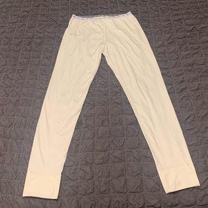 Columbia Women Thermal Underwear Long Johns Pants